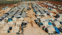 Erster Corona-Fall in syrischer Unruheprovinz Idlib