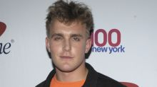Jake Paul sets the record straight about FBI raid: 'The sh** people are making up is absolutely absurd'