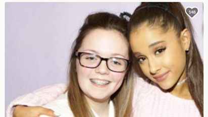Manchester attack victim's family urge Government to 'open its eyes'