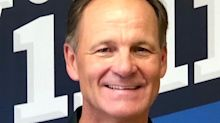 Maisonette, P&G veteran tapped as CEO of restaurant group