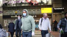 Cuatro claves que explican el brote de coronavirus y hasta dónde puede llegar