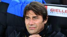 """Inter, Conte: """"Non ho chiesto Dzeko, ma se si riesce a fare qualche scambio..."""""""