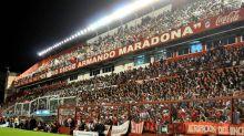 5 estadios que llevan los nombres de grandes futbolistas