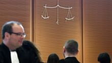 Yvelines : un faux espion devant le tribunal pour escroquerie et bigamie