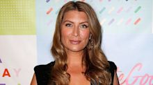 Trading Spaces' Genevieve Gorder Says She Is on 'Day 5' of Battling COVID Despite Being Fully Vaccinated