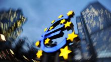 Wirbel am Währungsmarkt