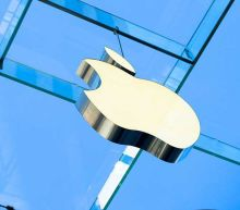 Dow Jones Futures: Apple, AMD, Xilinx, Maxim Earnings Fuel Big Chip Moves After Stock Market Rebounds From Coronavirus Sell-Off