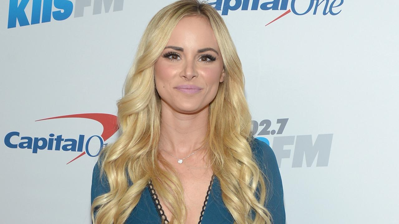 Bachelor alum Amanda Stanton sounded off about the networks recent Bachelorette and The Proposal casting scandals read Us Weeklys