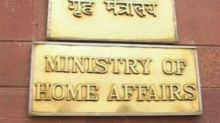 Home ministry blacklists 960 foreign Tablighi Jamaat members, including UK and US nationals, cancels tourist visas