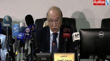 Suprema Corte do Iraque é favorável à recontagem de votos