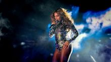 Beyoncé Blesses a Target With Her Presence