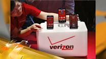 Top Tech Stories of the Day: Is Verizon's Droid Franchise Losing Its Cool Factor?