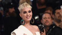 Royal Wedding? Katy Perry distrugge Meghan Markle