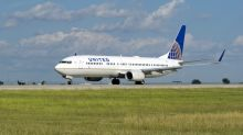 United Continental's Management Has No Answers for Wall Street