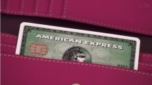 AXP Earnings Look Key for American Express Stock