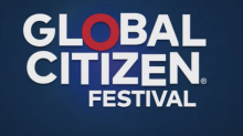 Global Citizen CEO Hugh Evans talks this years Global Citizen Festival