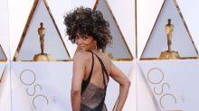 Nacktbaden nach den Oscars: Halle Berry entblößt sich auf Instagram
