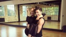 Strictly Come Dancing: Laura Whitmore Will NOT Be Appearing On Tonight's Show