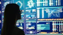 Nasdaq Notches Q3 Beats, Declares Dividend, and Names a New CFO