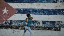 ONU se prepara para condenar embargo dos EUA a Cuba pela 29ª vez