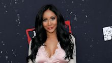 Nicole 'Snooki' Polizzi Reveals How She Found Out She Was Adopted: 'I'm Curious About My Birth Family'