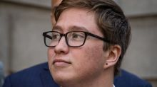Appeals court rules for transgender man in bathroom case