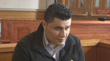 Trial delayed for former St. John's cab driver accused of sexual assault
