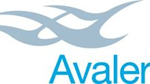 Avalere Health Partners With Leading Registry And Analytics Company, Corrona LLC, To Combine Economic And Clinical Outcomes Data For Autoimmune Diseases