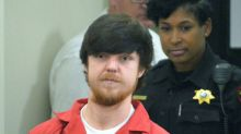 'Affluenza' Texan, who killed four while driving drunk, to be freed from jail