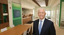 President of one of Pittsburgh's biggest banks to retire