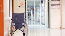 Sclérose en plaques: Une étude canadienne identifient plusieurs signes avant-coureurs de la maladie