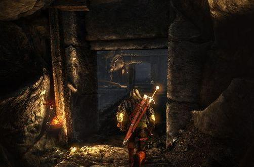 The Witcher 2 approaching a million sales