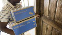 Walmart's new membership program can't beat Amazon Prime, experts say