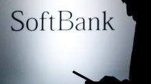 Japan's SoftBank to shun Huawei in favor of Ericsson, Nokia equipment: Nikkei
