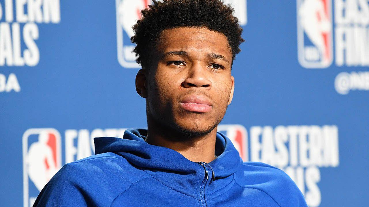 'Could tip the scales': Massive curveball in NBA star's $350m mega-deal
