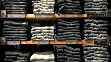 ¿Cada cuánto es conveniente lavar los pantalones vaqueros?