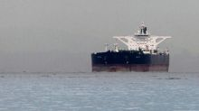 India says it has 'robust plan' to guarantee oil supply after end to Iran waivers