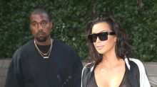 Kanye West tiene serios problemas mentales