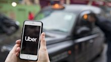Uber Offers London Drivers Discounted Nissans After Hiking Fares
