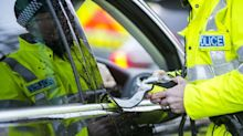 New crackdown on drink-drivers comes into effect today