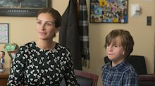 How 'Wonder' completely transformed kid star Jacob Tremblay — and picked up an Oscar nomination