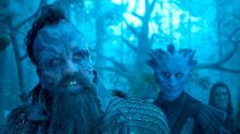 Como são os atores de 'Guardiões da Galáxia Vol. 2' sem maquiagem