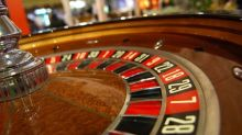 Shelved 2016 casino report flagged money laundering concerns, AG says on it now