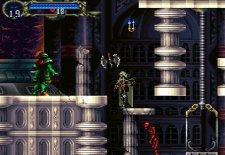 Castlevania: SOTN possibly coming this month