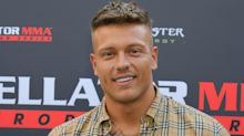 Love Island's Alex Bowen reveals the dad he's never met called him 'son' on Facebook