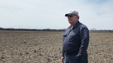 Midwest farmers fear tariff war, while their steelworker neighbors cheer