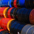 Crude Oil Price Forecast – Crude Oil Roles Over
