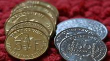 Franc CFA: où est la (petite) monnaie ?