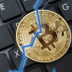 4 Reasons Bitcoin Has Doubled From Its Lows in 2 Weeks
