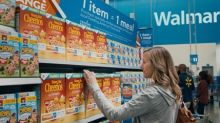 "Walmart and Sam's Club's ""Fight Hunger. Spark Change."" Campaign Aims to Achieve Big Impact Toward Hunger Relief"